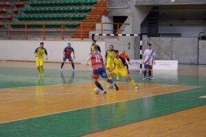 Siac Messina-Bernalda