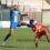 Raggiunto l'accordo fra il Taranto e il centrocampista Marco Civilleri
