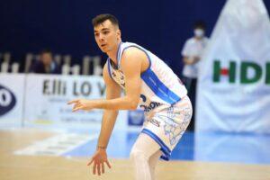 Flavio Gay