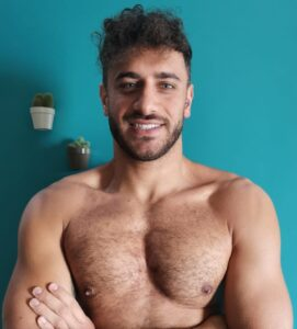 Francesco Cama