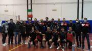 Gruppo Media Volley