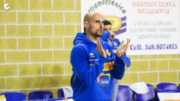 Guido Vittorio