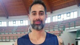Daniele Scilipoti