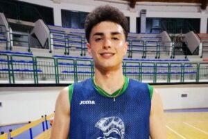 Mario Iannello