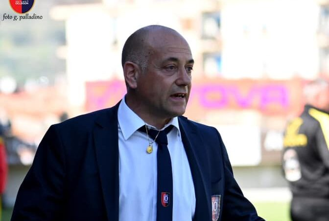 Giuseppe Ferazzoli