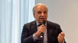 Marco Bogarelli