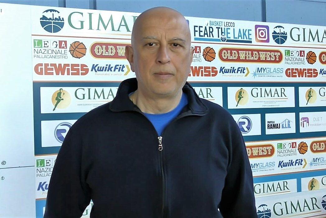 Maurizio Bartocci