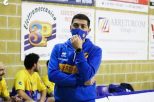 Stefano Spirito