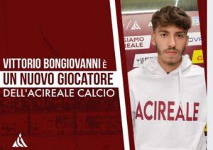 Vittorio Bongiovanni