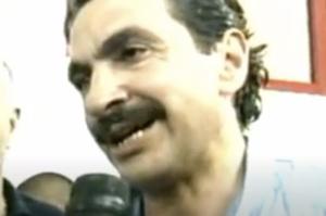 Edoardo Capizzi