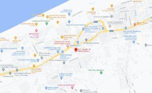 mappa 146-2017