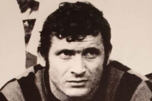 Gennaro Ferrante
