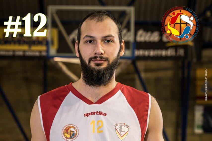 Dalibor Vidakovic