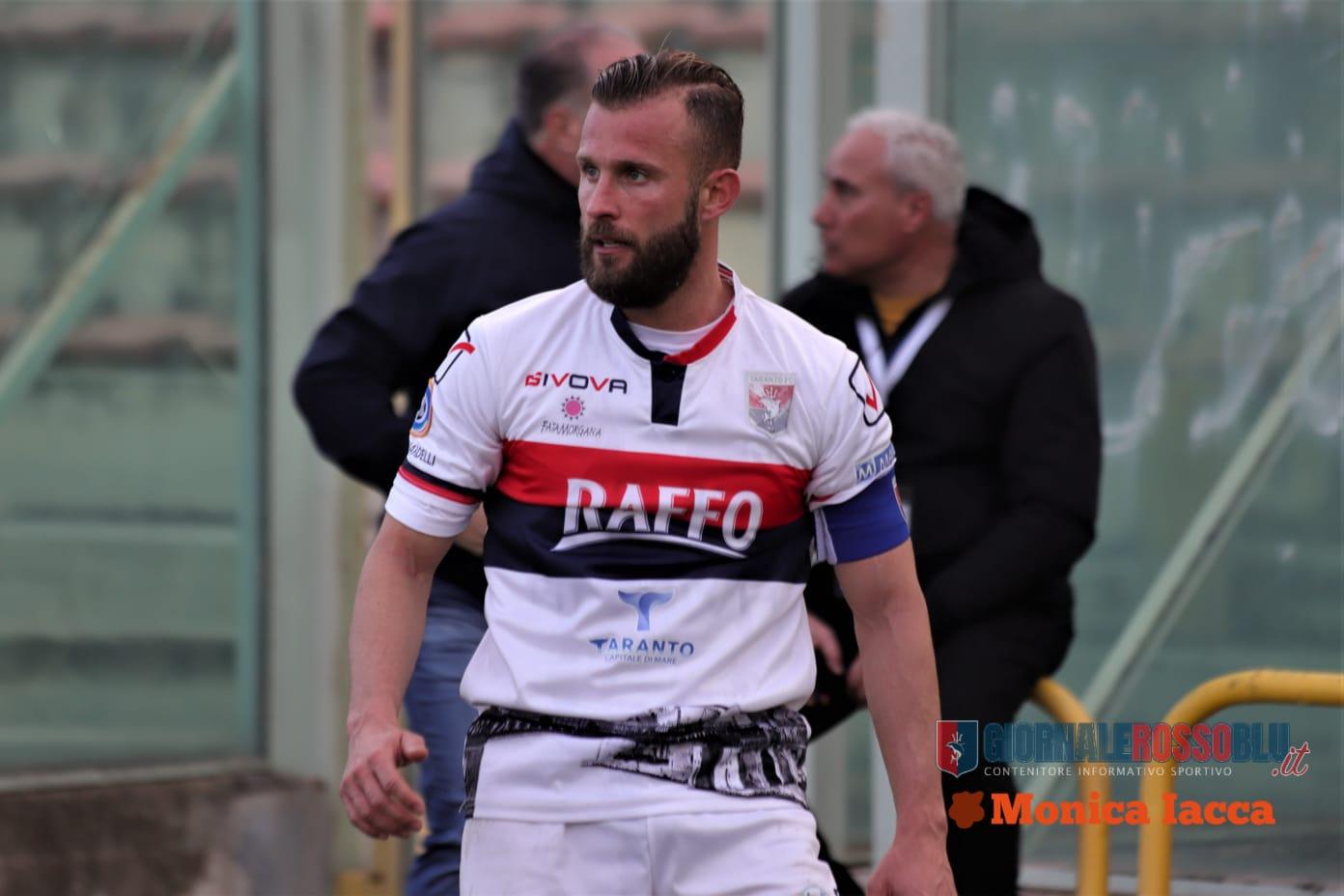 Fabio Oggiano