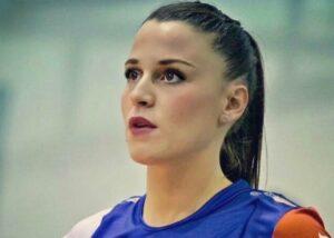 Fabiola Ferro
