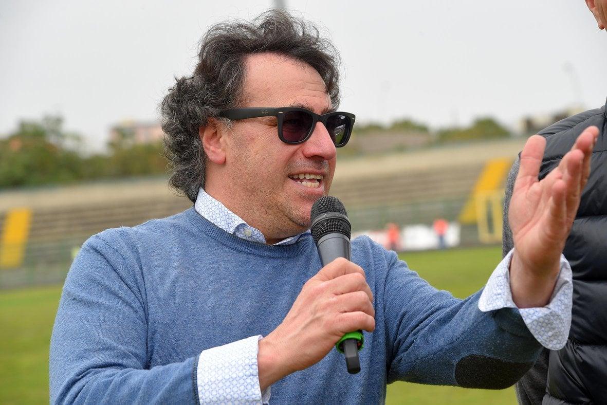 Gaetano Rizzo
