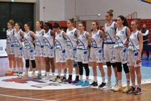 Brixia Brescia