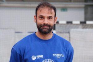 Salvatore D'Urso