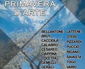 Galleria Arte Cavour