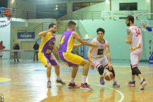 Castanea-Basket School