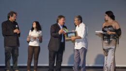 Milazzo Film Festival