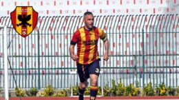 Maurizio Dall'Oglio