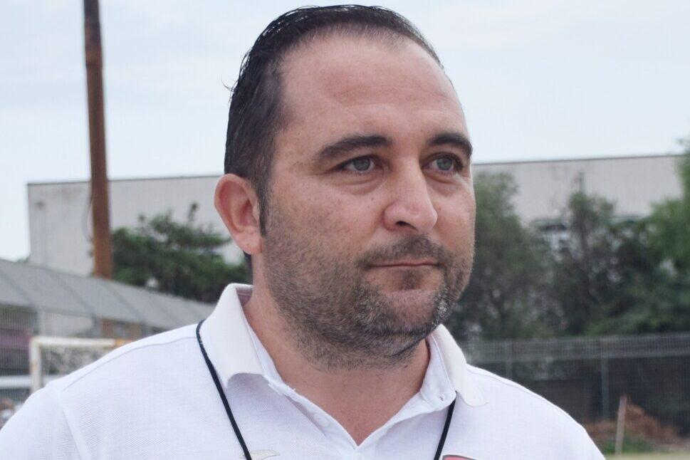 Angelo Caragliano
