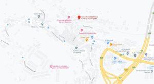 mappa 312-2018