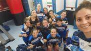 Team Scaletta