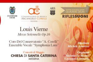 Conservatorio Corelli