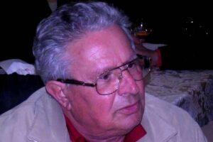 Arturo Sciavicco