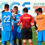 Definiti altri quattro recuperi nel girone I. Il 2 giugno Dattilo-Sant'Agata