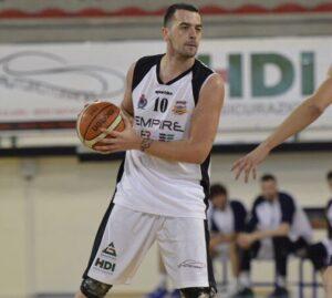 Dario Scozzaro