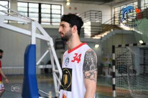 Marco De Angelis