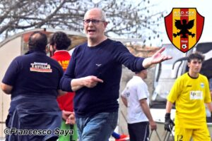 Stefano Barresi