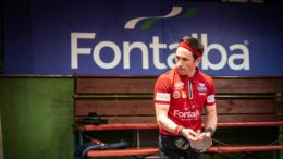 Joao Monteiro