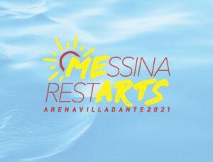 """""""Messina Restars"""""""