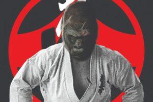 Karate Kyokushinkai