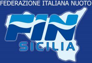 FIN Sicilia