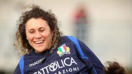 Giuliana Campanella