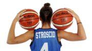 Beatrice Stroscio