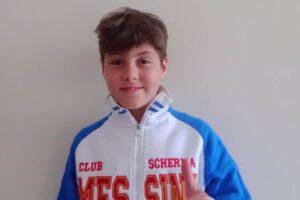 Club Scherma Messina