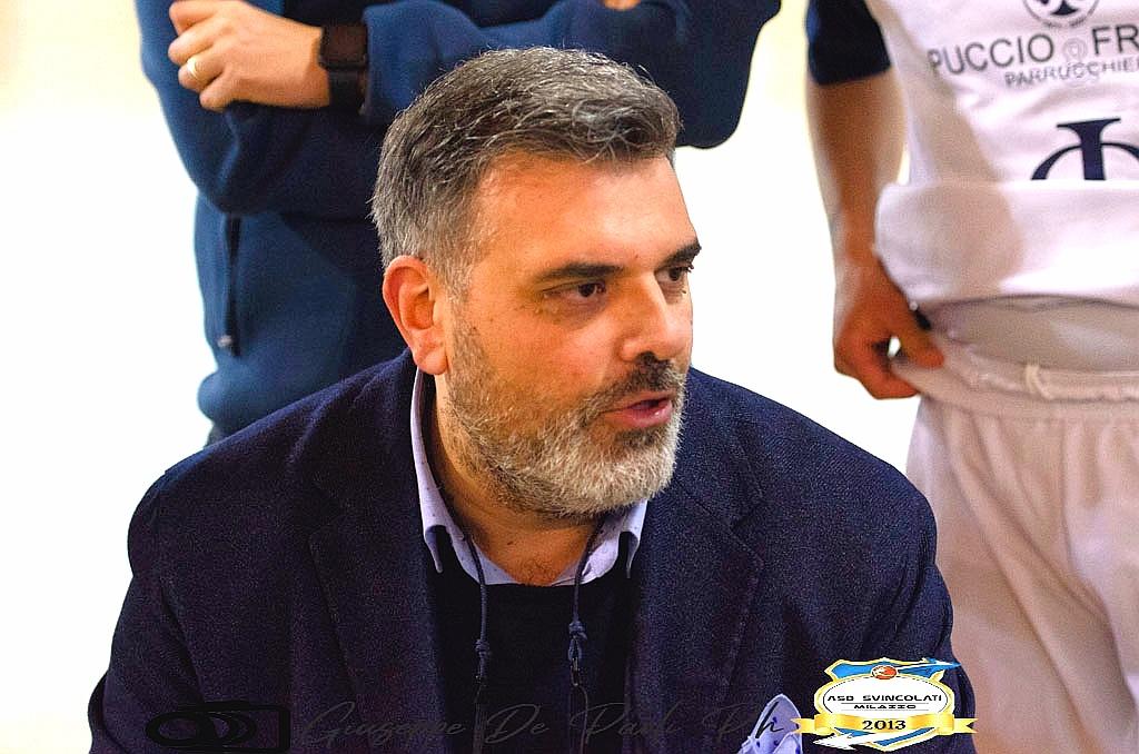 Luigi Maganza