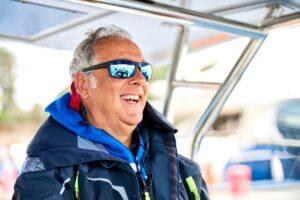 Sergio Davì