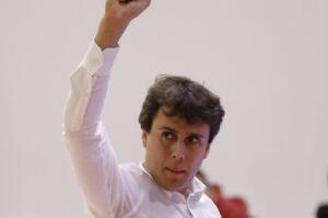 Marco Cardani