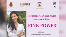 Roberta Casagrande