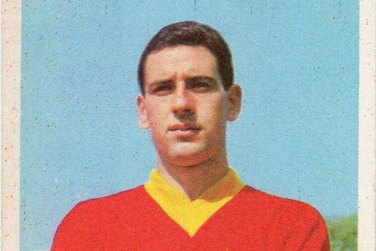 Roberto Derlin