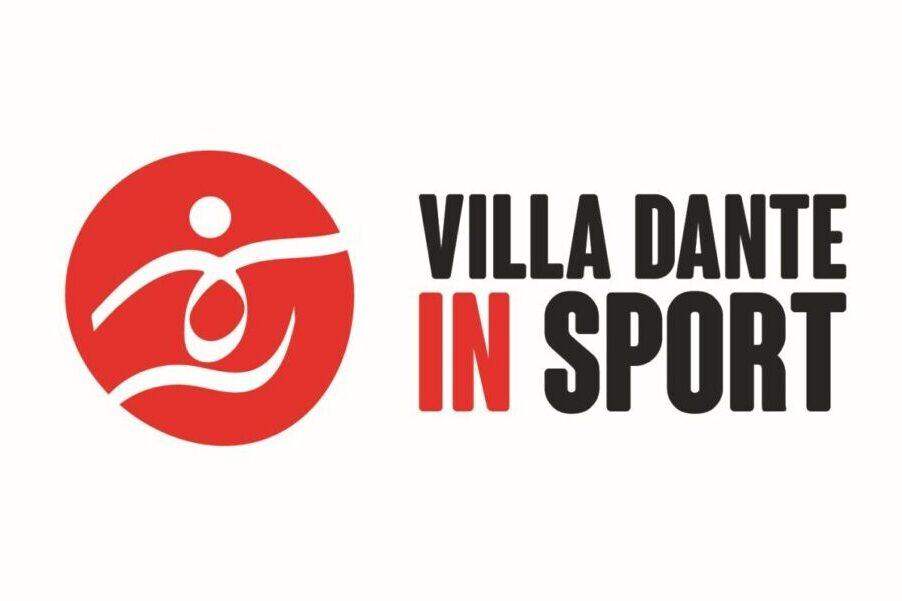 Villa Dante
