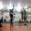 Il Volley Letojanni ha formalizzato l'iscrizione. Attesi gli ultimi innesti