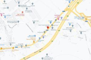 mappa 351-2017